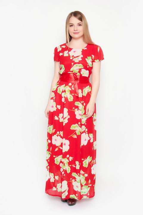 Платье (961570316)