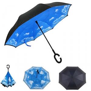 Umbr-110 Обратный зонтик