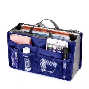 OB-101-Blue Органайзер для сумки