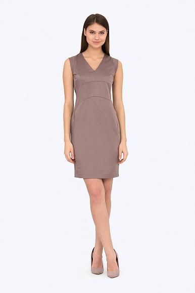 Платье PL-624/zinaida