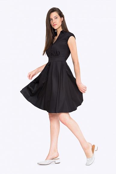 Платье PL-630/zinira