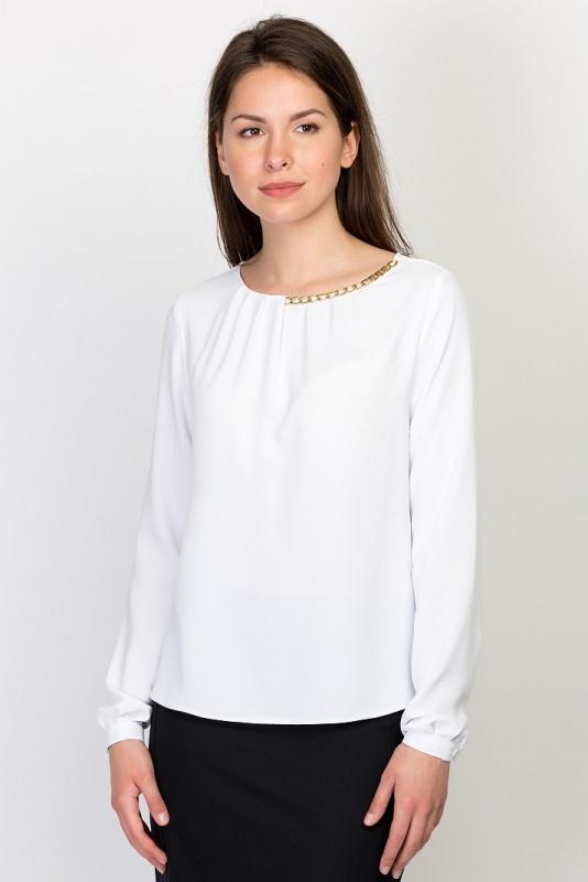Блузка b 2117/fess