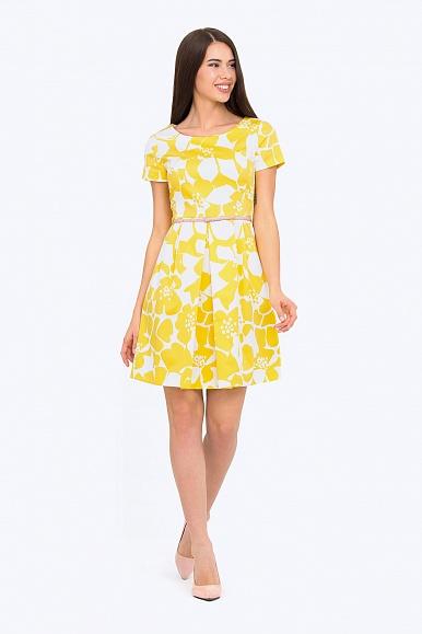 Платье PL-498/aksiniya (sale)
