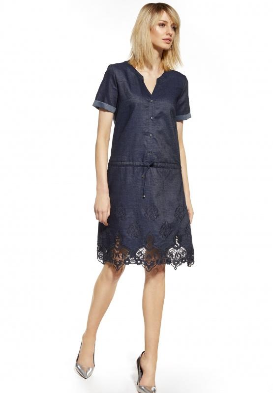 Enny 230073 платье