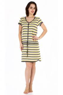 Сорочка ночная женская Vis-a-vis (960324110)