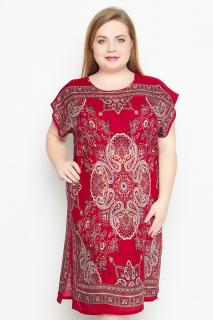 Домашнее платье (961350896)