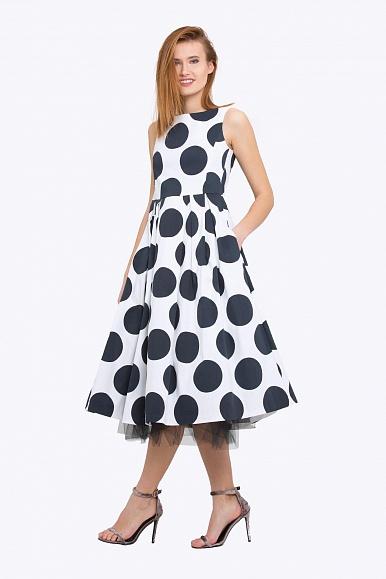 Платье PL-501/mari (sale)