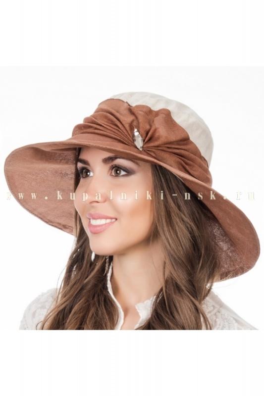 Лайма Шляпа