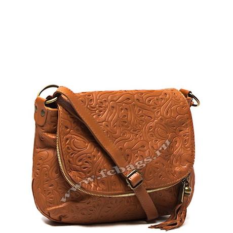 сумка LCO165-12