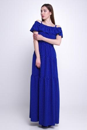 Платье Olivia pd1024: Tales