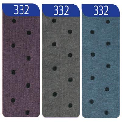 Колготки дет. ESLI 13C-45СПЕ, р.152-158 (24), 332 темно-серый