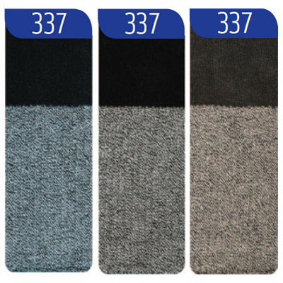 Колготки дет. ESLI 13C-35СПЕ, р.152-158 (24), 337 темно-серый