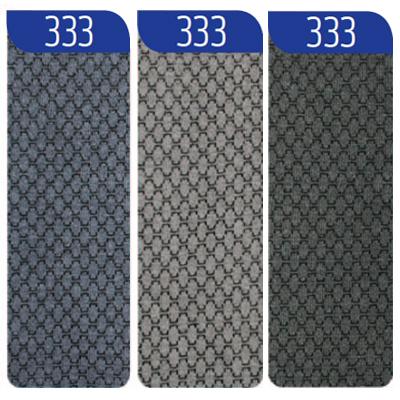 Колготки дет. ESLI 13C-45СПЕ, р.152-158 (24), 333 серый