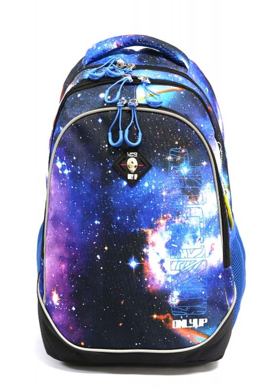 Рюкзак 7645