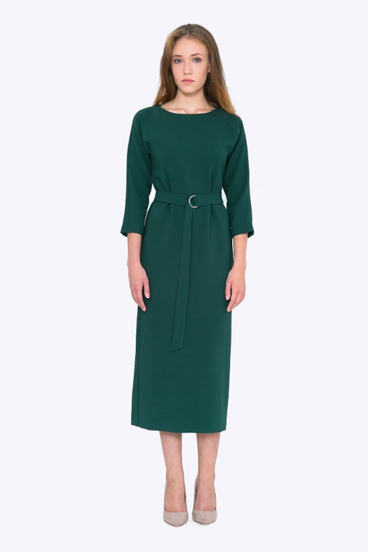 Платье PL698/ivy