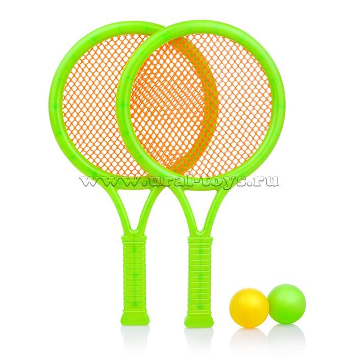 Теннис 1923Y в сетке