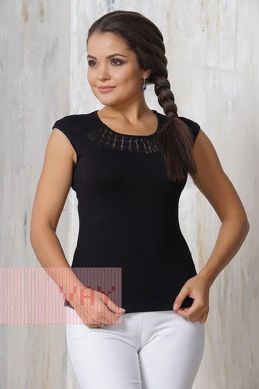 Блузка женская 3250