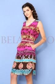 Платье Анна - Мир Моды