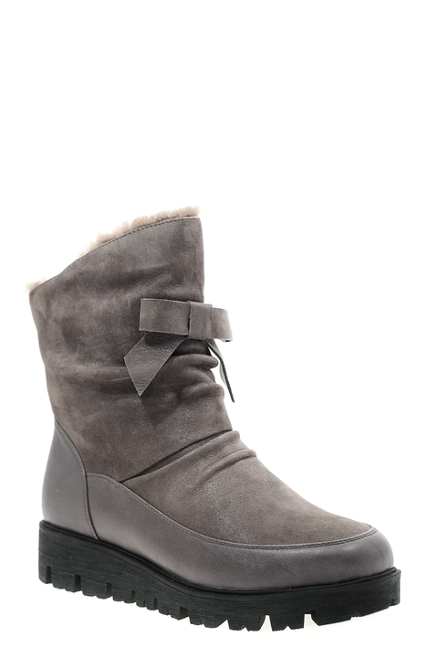 Ботинки Molka