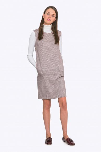 Платье PL722/aysana