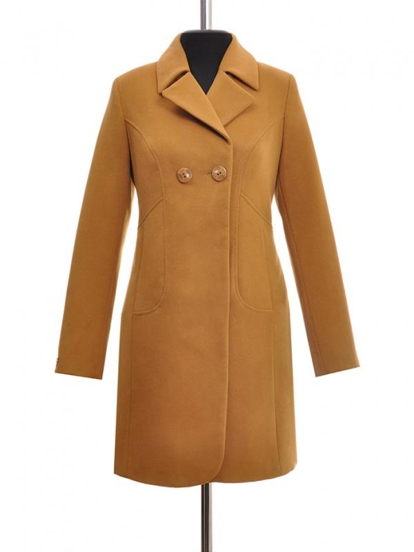Пальто демисезонное женское  Артикул: СП-0892