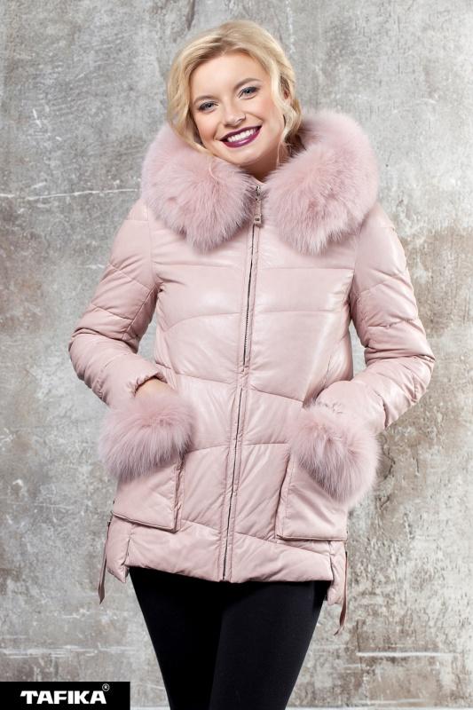 Куртка женская 17228