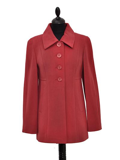 Пальто демисезонное женское  Артикул: П-3503