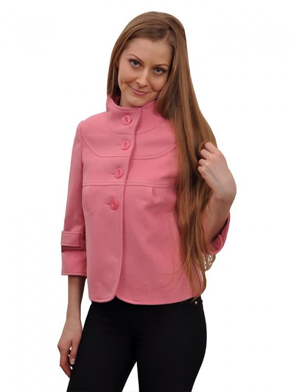 Пальто демисезонное женское  Артикул: П-3491