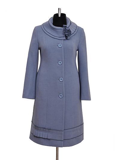 Пальто демисезонное женское  Артикул: П-3102