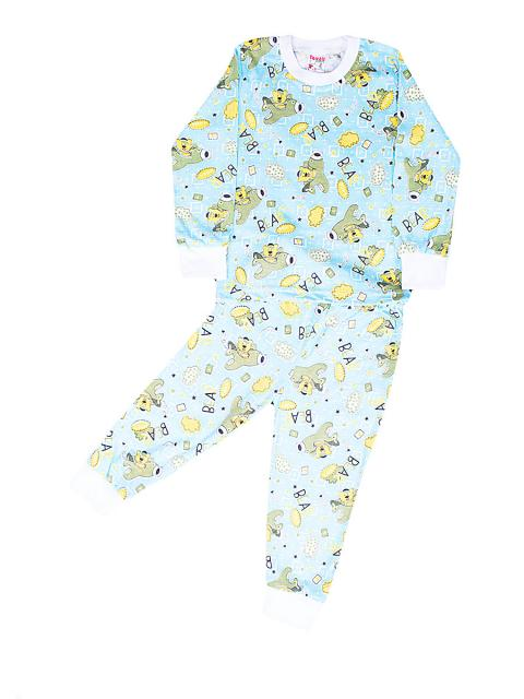 Пижама (961702255)