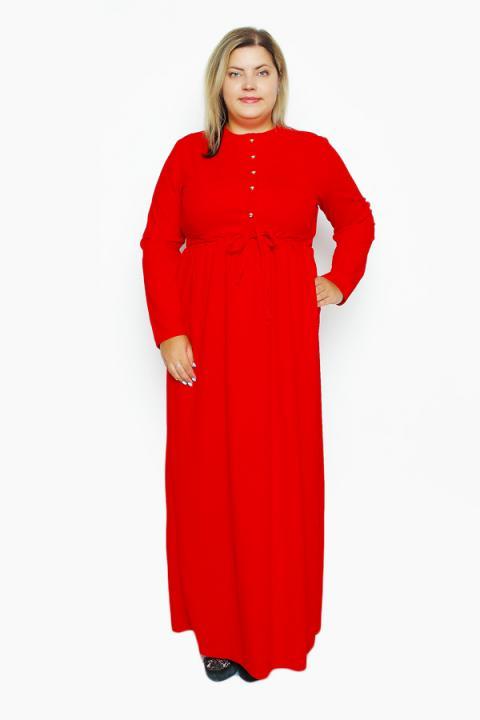 Платье (961664662)
