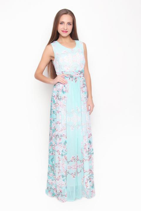 Платье (961683644)