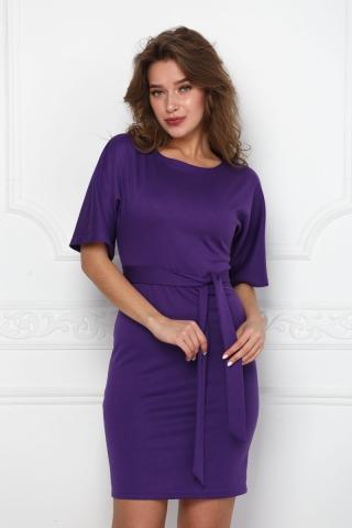 платье Луиза N5