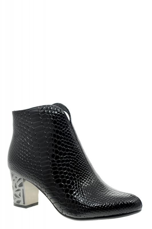 Ботинки Rosstyle  Артикул: Rosstyle W9214-37R