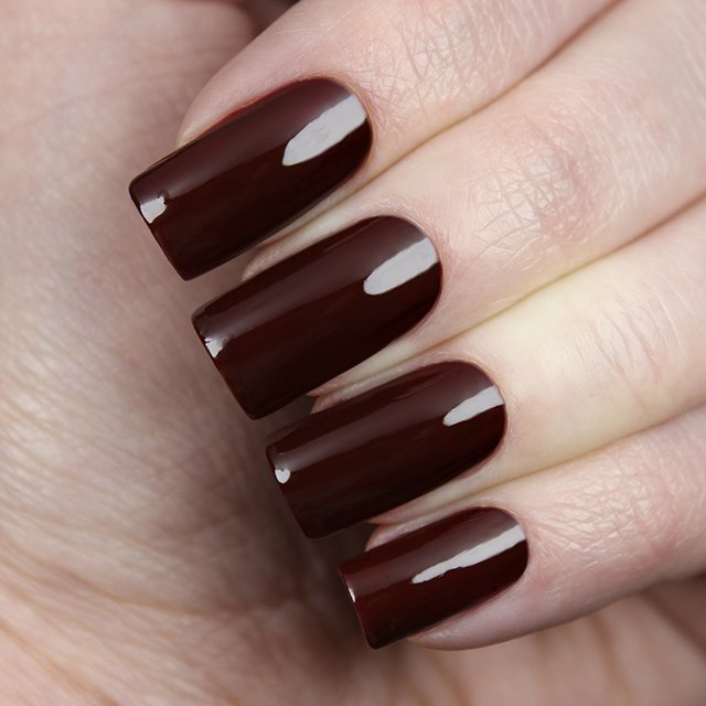 "Active Bio-gel Color gel polish ""Cream\"" №423/333"
