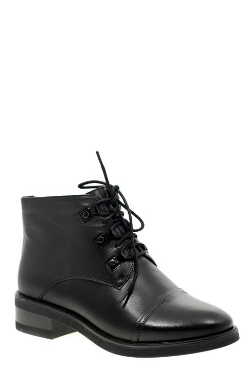 Ботинки Bacyni