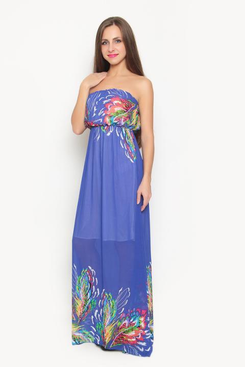 Платье (961646113)