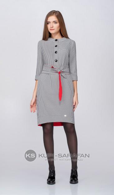 Повседневные платья Anna Majevska 892