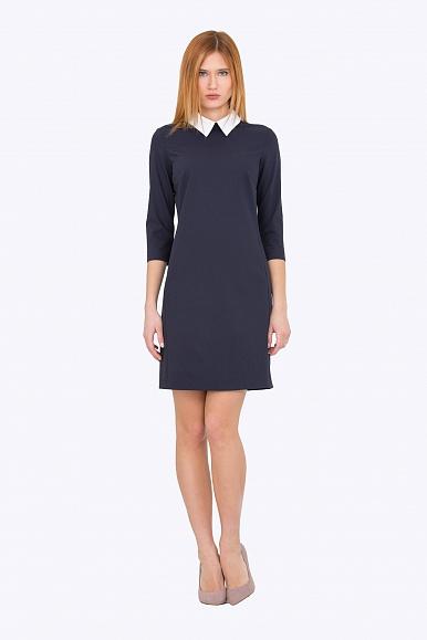 Платье PL-440/april