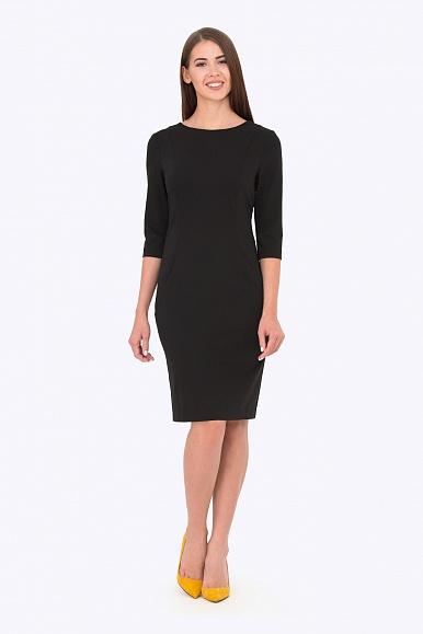 Платье PL-569/milisa (sale