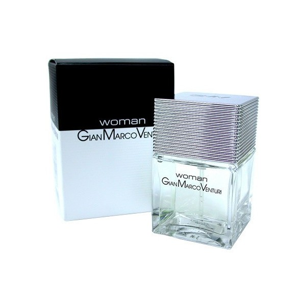 "Gian Marco Venturi ""Woman"" 100 ml"