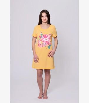 Платье Л 193