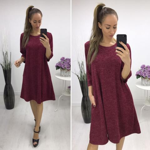 Платье (961725568)