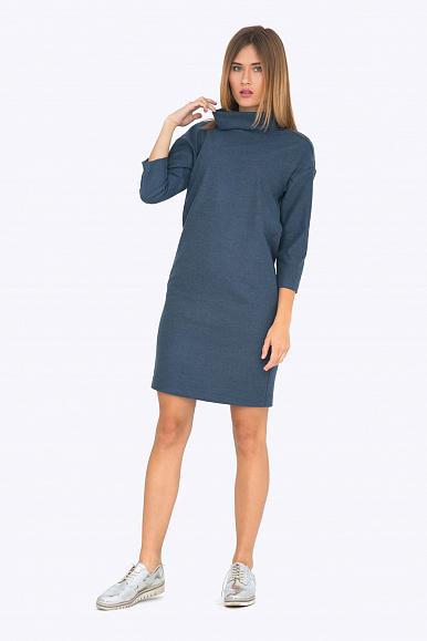 Платье PL744/shoota