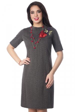 Платье П3-3558
