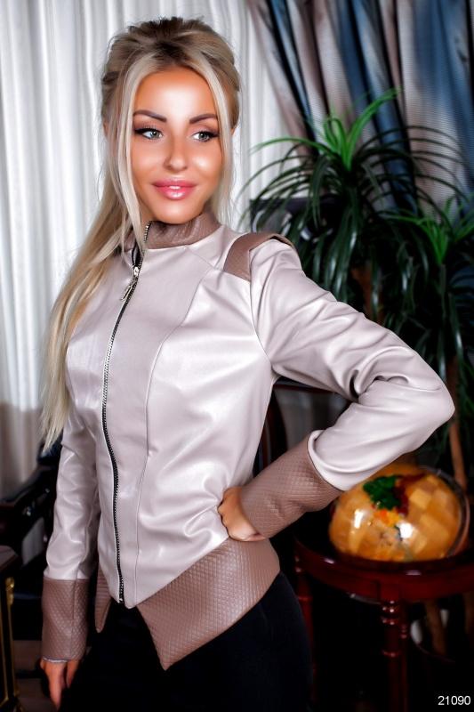 Куртка-21090