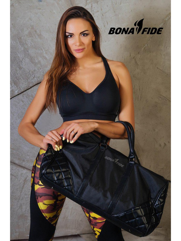Универсальная сумка Bona\'s Dias Ladies  Bona Fide