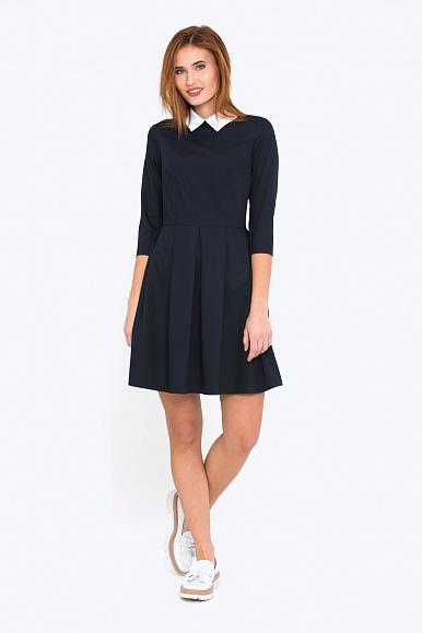 Платье PL-413/shelbi