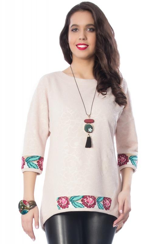 Блуза М4-3569