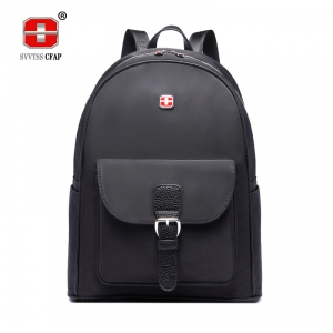 Рюкзак SW-SR-7019-BLACK